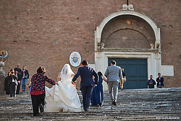 Rom-Stadt-Reise-_DSC1374-by-FOTO-FLAUSEN