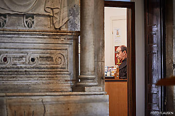 Rom-Stadt-Reise-_DSC1403-by-FOTO-FLAUSEN