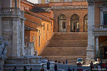 Rom-Stadt-Reise-_DSC1408-by-FOTO-FLAUSEN