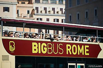 Rom-Stadt-Reise-_DSC1415-by-FOTO-FLAUSEN