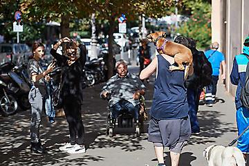 Rom-Stadt-Reise-_DSC1441-by-FOTO-FLAUSEN