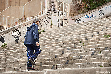 Rom-Stadt-Reise-_DSC1452-by-FOTO-FLAUSEN