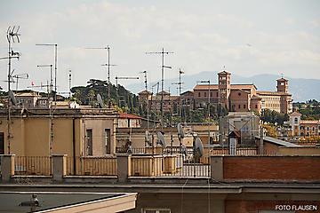 Rom-Stadt-Reise-_DSC1453-by-FOTO-FLAUSEN