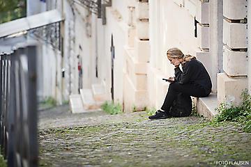 Rom-Stadt-Reise-_DSC1461-by-FOTO-FLAUSEN