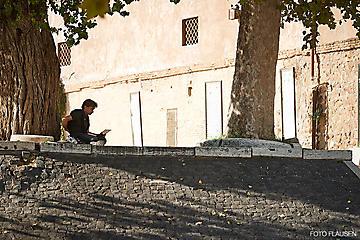 Rom-Stadt-Reise-_DSC1493-by-FOTO-FLAUSEN