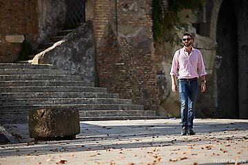 Rom-Stadt-Reise-_DSC1496-by-FOTO-FLAUSEN