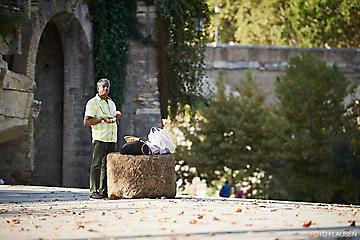 Rom-Stadt-Reise-_DSC1504-by-FOTO-FLAUSEN