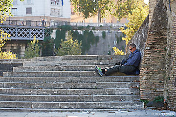 Rom-Stadt-Reise-_DSC1506-by-FOTO-FLAUSEN