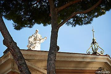 Rom-Stadt-Reise-_DSC1510-by-FOTO-FLAUSEN