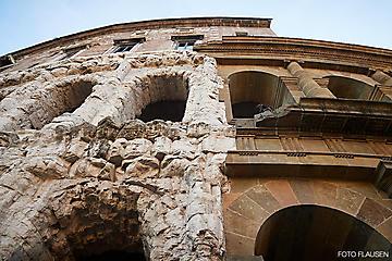 Rom-Stadt-Reise-_DSC1517-by-FOTO-FLAUSEN