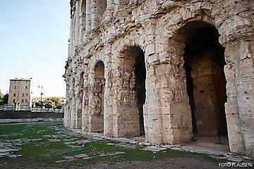 Rom-Stadt-Reise-_DSC1521-by-FOTO-FLAUSEN