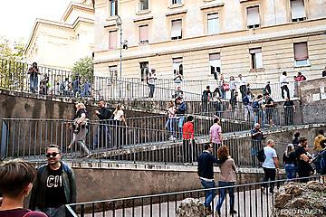 Rom-Stadt-Reise-_DSC1528-by-FOTO-FLAUSEN