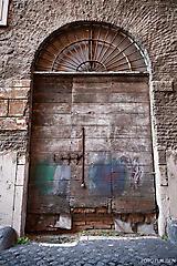 Rom-Stadt-Reise-_DSC1533-by-FOTO-FLAUSEN