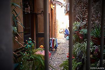 Rom-Stadt-Reise-_DSC1536-by-FOTO-FLAUSEN