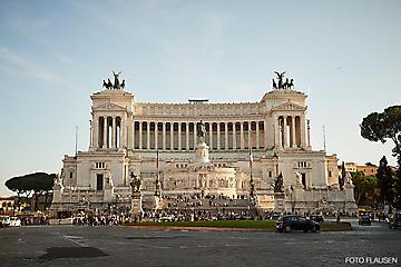 Rom-Stadt-Reise-_DSC1547-by-FOTO-FLAUSEN