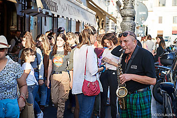 Rom-Stadt-Reise-_DSC1549-by-FOTO-FLAUSEN