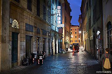 Rom-Stadt-Reise-_DSC1569-by-FOTO-FLAUSEN