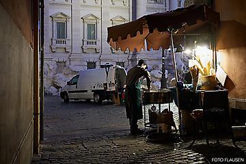 Rom-Stadt-Reise-_DSC1587-by-FOTO-FLAUSEN