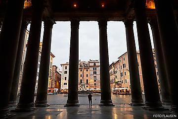 Rom-Stadt-Reise-_DSC1607-by-FOTO-FLAUSEN