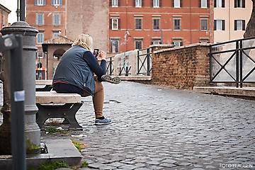 Rom-Stadt-Reise-_DSC1643-by-FOTO-FLAUSEN