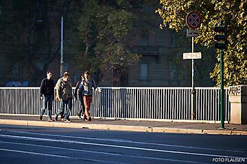 Rom-Stadt-Reise-_DSC1678-by-FOTO-FLAUSEN