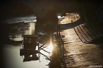 Rom-Stadt-Reise-_DSC1684-by-FOTO-FLAUSEN