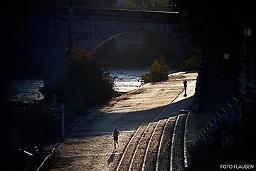 Rom-Stadt-Reise-_DSC1688-by-FOTO-FLAUSEN