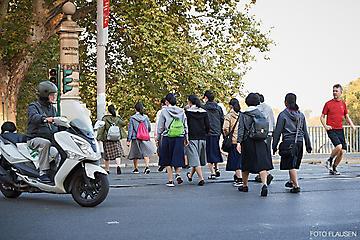 Rom-Stadt-Reise-_DSC1692-by-FOTO-FLAUSEN