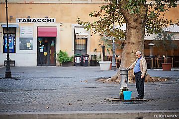 Rom-Stadt-Reise-_DSC1695-by-FOTO-FLAUSEN