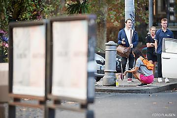 Rom-Stadt-Reise-_DSC1696-by-FOTO-FLAUSEN