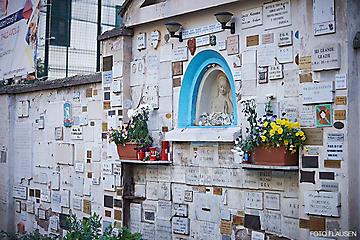 Rom-Stadt-Reise-_DSC1698-by-FOTO-FLAUSEN