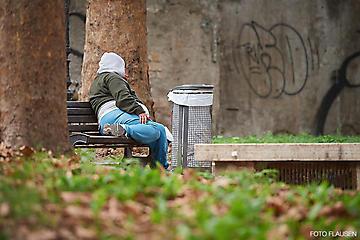 Rom-Stadt-Reise-_DSC1699-by-FOTO-FLAUSEN