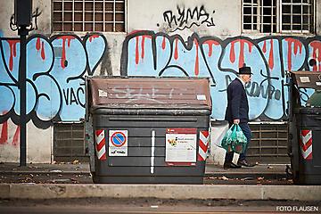 Rom-Stadt-Reise-_DSC1701-by-FOTO-FLAUSEN