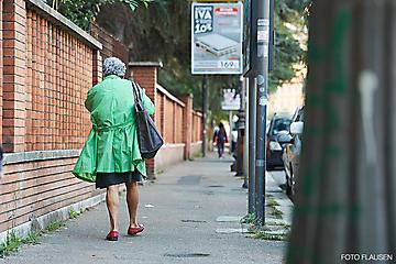 Rom-Stadt-Reise-_DSC1705-by-FOTO-FLAUSEN