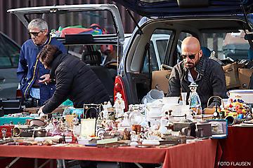 Rom-Stadt-Reise-_DSC1711-by-FOTO-FLAUSEN