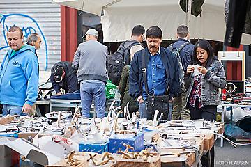 Rom-Stadt-Reise-_DSC1713-by-FOTO-FLAUSEN