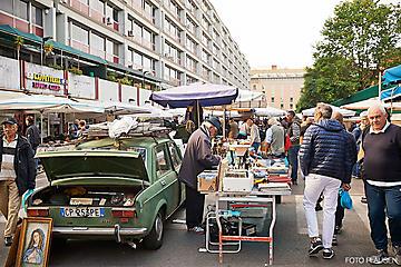 Rom-Stadt-Reise-_DSC1716-by-FOTO-FLAUSEN