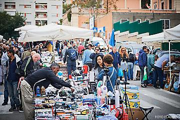 Rom-Stadt-Reise-_DSC1730-by-FOTO-FLAUSEN