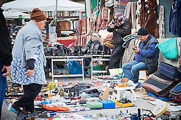 Rom-Stadt-Reise-_DSC1731-by-FOTO-FLAUSEN