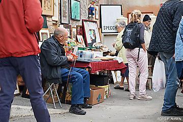 Rom-Stadt-Reise-_DSC1732-by-FOTO-FLAUSEN