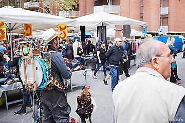 Rom-Stadt-Reise-_DSC1742-by-FOTO-FLAUSEN