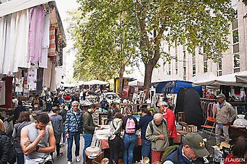 Rom-Stadt-Reise-_DSC1768-by-FOTO-FLAUSEN