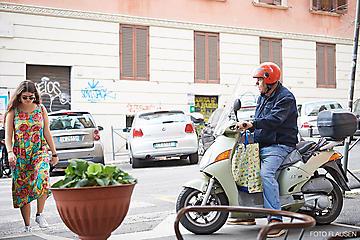 Rom-Stadt-Reise-_DSC1784-by-FOTO-FLAUSEN
