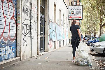 Rom-Stadt-Reise-_DSC1787-by-FOTO-FLAUSEN