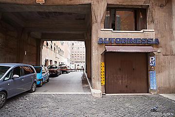 Rom-Stadt-Reise-_DSC1792-by-FOTO-FLAUSEN