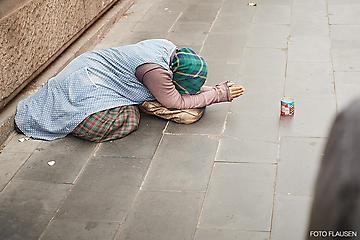 Rom-Stadt-Reise-_DSC1804-by-FOTO-FLAUSEN