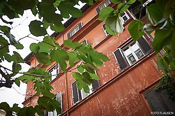 Rom-Stadt-Reise-_DSC1809-by-FOTO-FLAUSEN