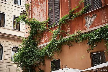 Rom-Stadt-Reise-_DSC1810-by-FOTO-FLAUSEN