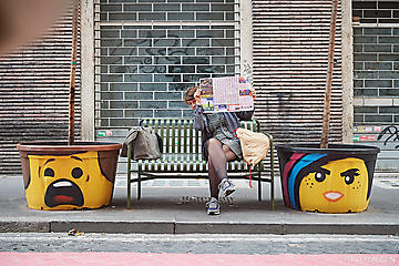 Rom-Stadt-Reise-_DSC1811-by-FOTO-FLAUSEN
