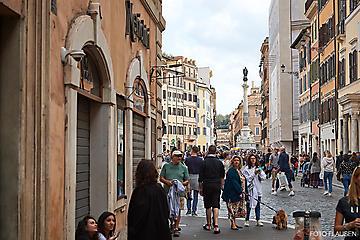 Rom-Stadt-Reise-_DSC1835-by-FOTO-FLAUSEN